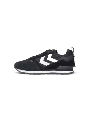 Hummel Ayakkabı Thor 212543-2001 Siyah
